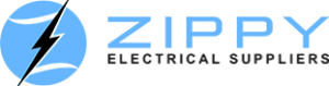 Zippy Electrical Suppliers