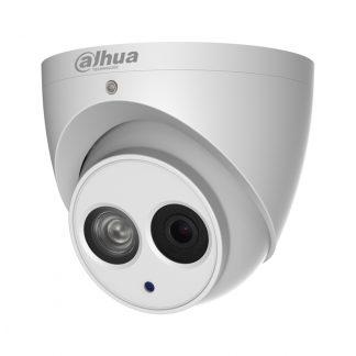 Dahua 6MP Camera Eyeball Dome