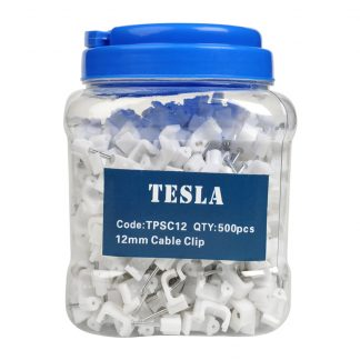 Tesla-12mm-Cable-Clip