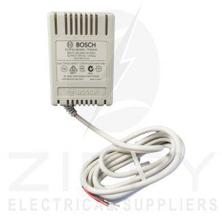 Bosch Power Pack 1