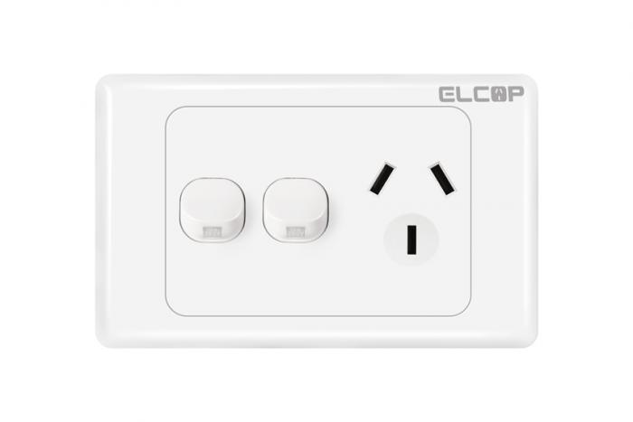Single GPO + Switch A3