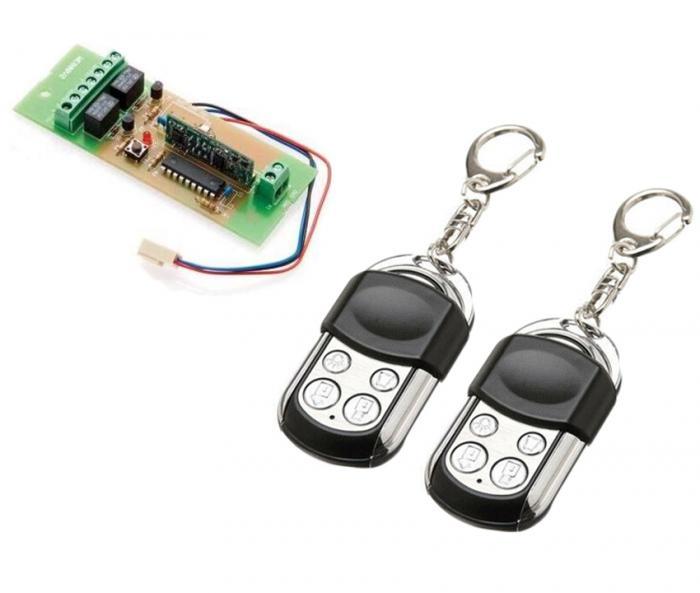 Deluxe-Keyfob-Kit