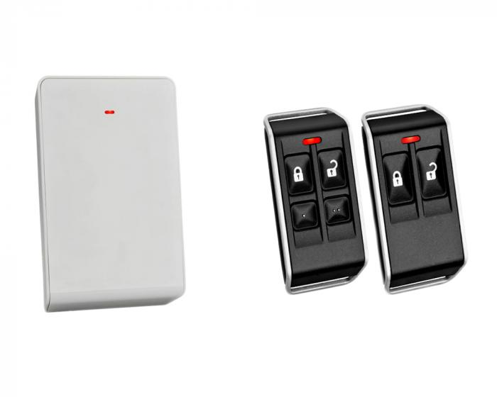 Bosch-Keyfob-Kit-to-Suit-3000