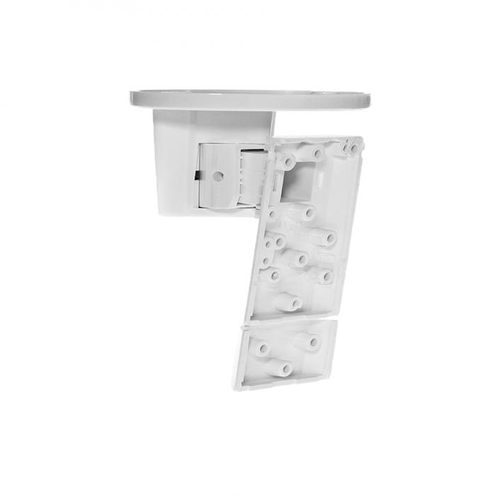 Bosch-Alarm-Bracket