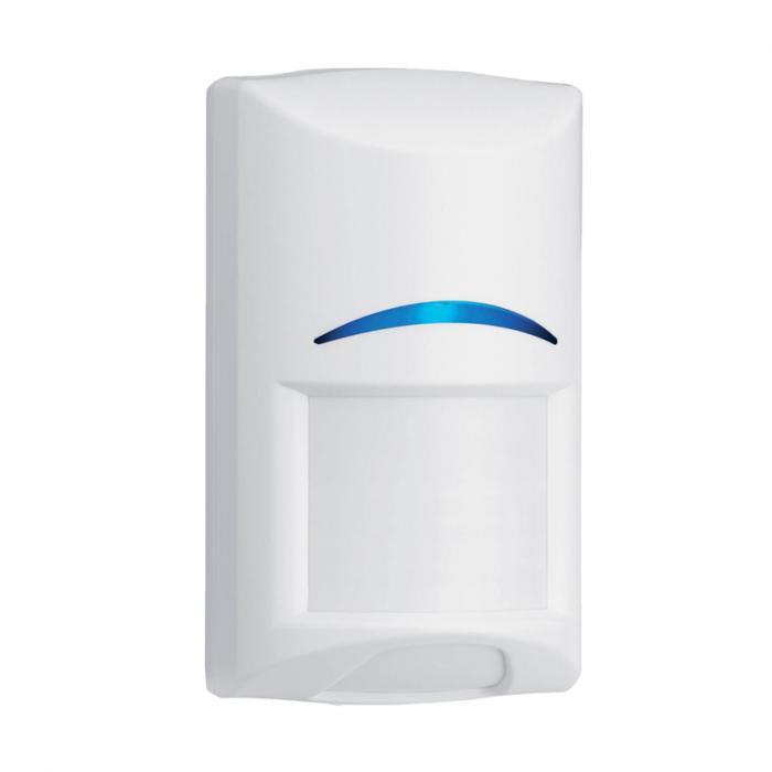 Bosch Blueline PIR