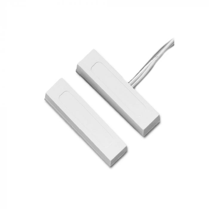 Surface-Mount-Reed-Switch-TAGS-ADHMINWH