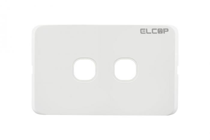 2-Gang-Switch-Plate-I-Series
