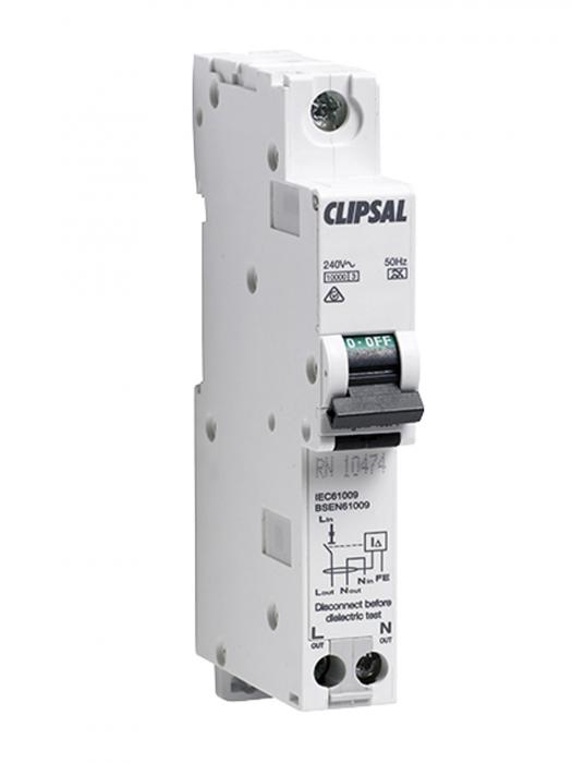 Clipsal-Industrial-RCBO