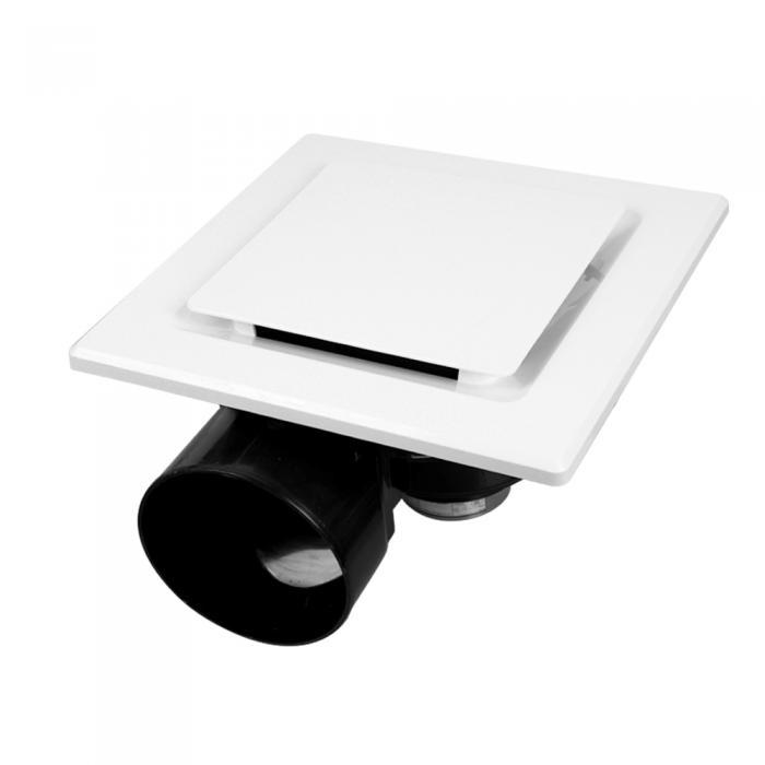 Exhaust-Fan-H250-9