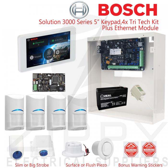 Bosch-3000-Series-5-inch-Tri-Tech-Kit-with-Ethernet-Module-Zippy